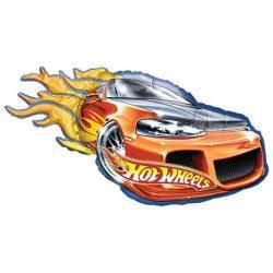 Hot Wheels clipart hot whee