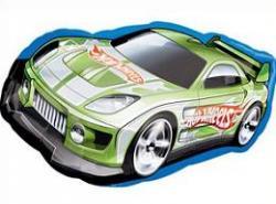 Hot Wheels clipart matchbox car