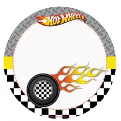 Hot Wheels clipart trophy