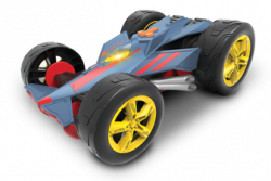 Hot Wheels clipart vehicle