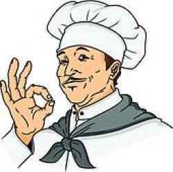 Hotel clipart hotel waiter