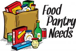 Sardine clipart food donation