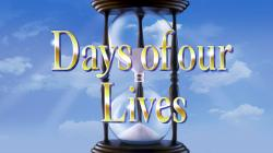 Hourglass clipart day our life