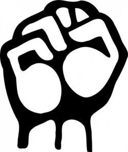 Hulk clipart logo