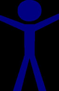 Human clipart human figure