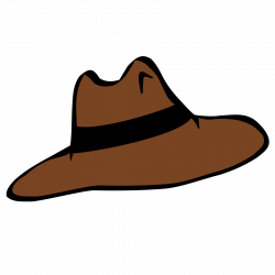 Hut clipart indiana jones