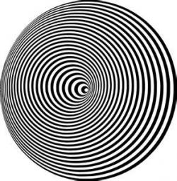 Optical Illusion clipart trippy