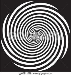 Mind clipart spiral