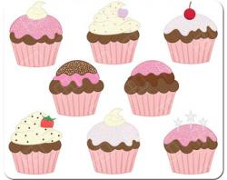 Icing clipart confectionery