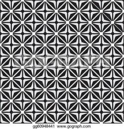 Optical Illusion clipart geometric