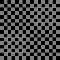 Illusion clipart square