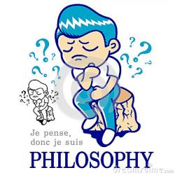 Philosophy clipart philosophy education
