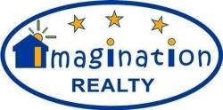 Imagination clipart artisan
