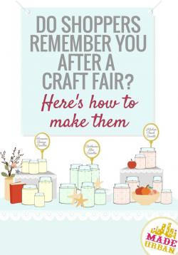 Imagination clipart craft fair