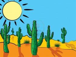 Sahara clipart desert ecosystem