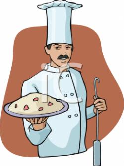 Indian clipart baker