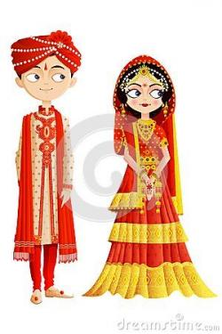 Cracker clipart hindu wedding