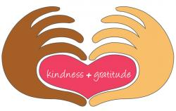 Infinity clipart kindness