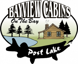 Inn clipart lake cabin