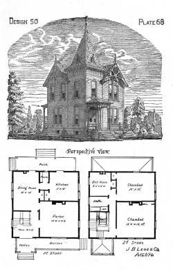 Basement clipart house plan