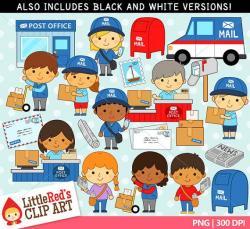 Pl clipart community