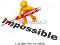 Motivational clipart self motivation