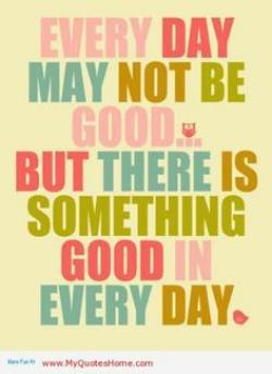 Inspiring clipart word encouragement