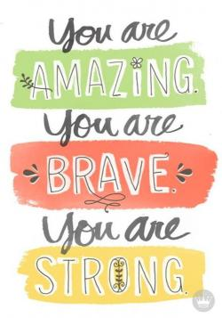 Quote clipart self motivation