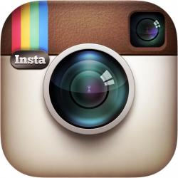 Instagramm clipart camera