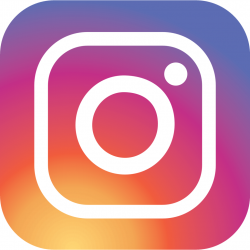 Instagramm clipart small