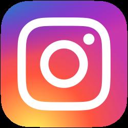 Instagramm clipart svg