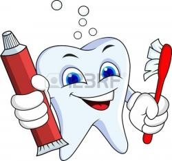 Decay clipart dental care