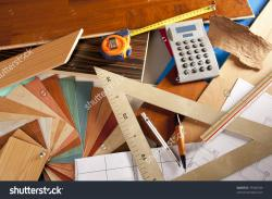 Interior Designs clipart architecture tool