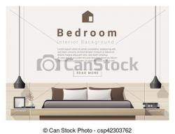 Interior Designs clipart background image