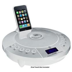 Ipod clipart cd player