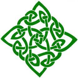 Celt clipart irish