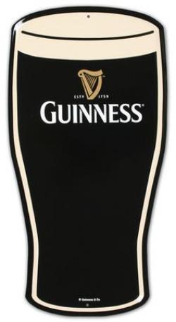 Guinness clipart pint guinness