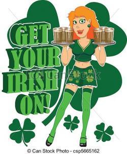 Irish clipart irish pub