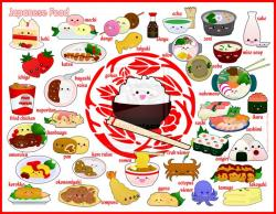 Lunch clipart cultural food