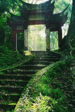 Japanese Garden clipart japan temple