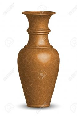 Jar clipart clay pottery