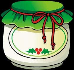 Jar clipart full