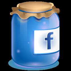 Jar clipart icon