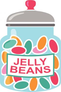 Jellie clipart container