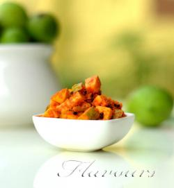Jar clipart mango pickle