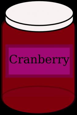 Jar clipart sandwich