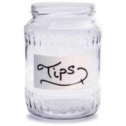 Mason Jar clipart tip jar