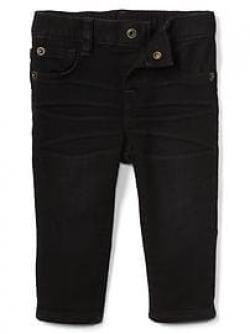 Jeans clipart boy pants