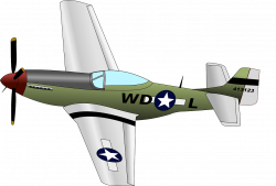 Jet Fighter clipart animated