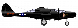 Aviation clipart fighter plane